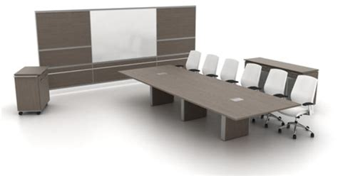 Teknion Boardroom Tables Teknion Conference Room Conferencing Tables Pinterest Conference Room Tables And Room