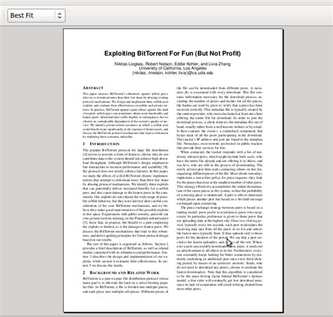 microsoft word two column layout image gallery column paper