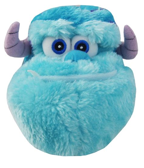 monsters inc slippers boys slippers disney monsters inc novelty
