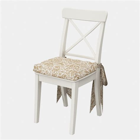ikea ingolf bench chair ikea ingolf soft max