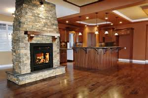 See Through Fireplace Designs Wood Fireplaces Tubs Fireplaces Patio Furniture