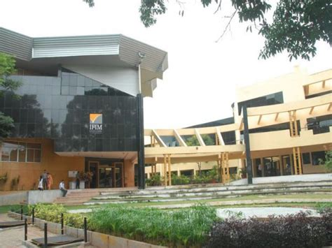 Itm Bangalore Fees Structure For Mba by Top 10 Mba Colleges In Bangalore For Business Management