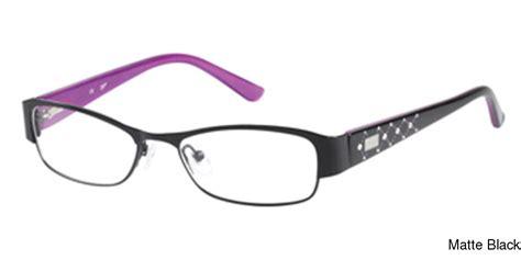 buy candies caa069 c vita frame prescription eyeglasses
