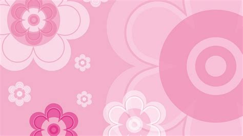 Pink Live Wallpapers
