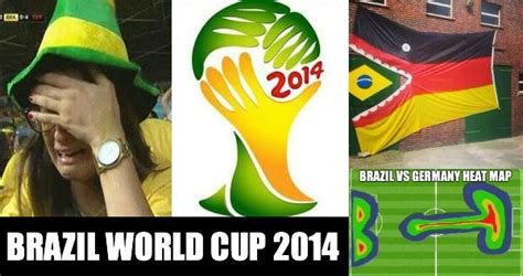 Brazil Meme - 28 best brazil vs germany memes gifs videos and fan