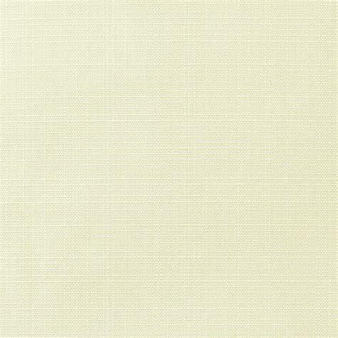 acrylic upholstery fabric 54 sunbrella acrylic furniture fabric linen natural