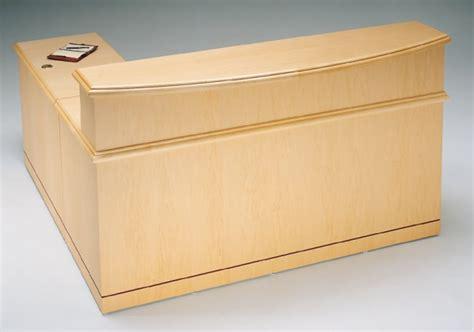 Reception Desk Price Reception Desk Prices Manicure Pedicure Salon Reception Desk Low Prices Ebay Best Price