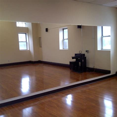 glassless gym wall mirrors home gym mirrors dance rooms