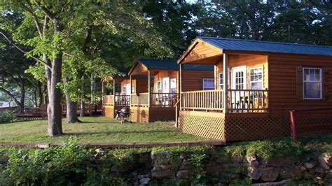 50 tiny houses for rent tiny home rentals in every state grand lake oklahoma cabin rentals grand lake cabins for