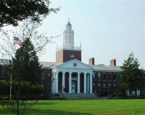 Bridgewater College Acceptance Letter bridgewater state admission sat admit rate