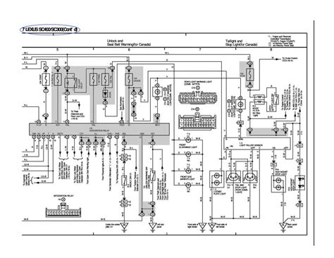 receptacle wiring diagrams made simple engine diagram