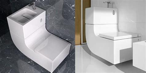 small basin sink water saving toilet sink water saving faucets kitchen sink captainwalt com
