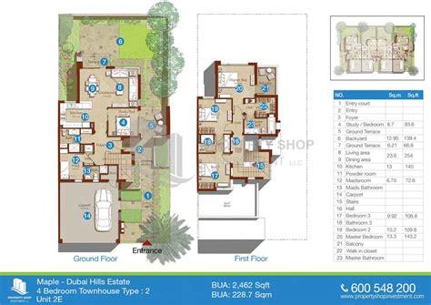 Quad Plex Plans by 100 Quadplex Plans 100 Fourplex Plans Farmhouse