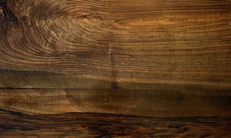 background kayu 20 free beautiful hi res wood texture wallpaper