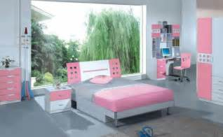 Decorating Ideas For Teenage Girls Bedroom teenage girl bedroom ideas bedroom and cute bedroom decorating