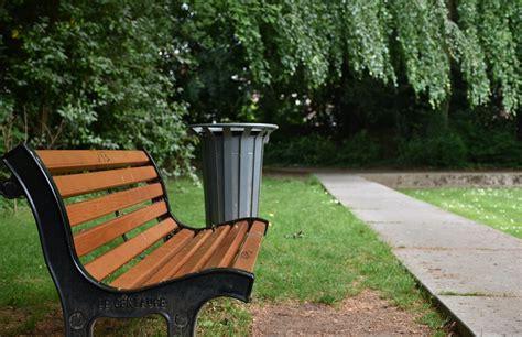 Bangku Tamanbench Free Ongkir free photo bench garden bench free image on pixabay 1421858