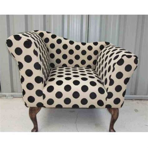 polka dot armchair 274 best images about odds ends on pinterest