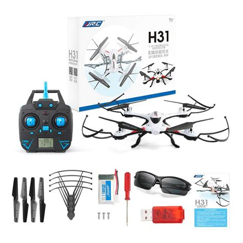 Jjrc H31 Waterproof Headless Mode One Key Return 2 4g 4ch jjrc h31 waterproof headless mode one key return rc quadcopter drone toys china manufacturer