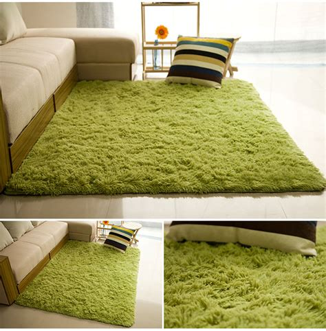 Soft Area Rugs For Living Room - soft shaggy carpet for living room warm plush floor rugs