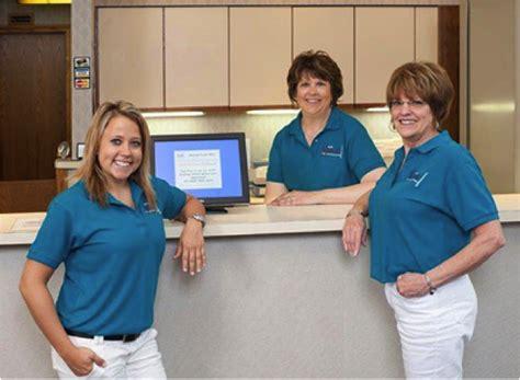 front office job dental jobs blog