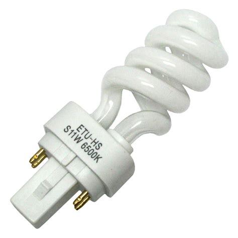 coleman lantern light bulb general 501244 5010000244 twist pin base compact