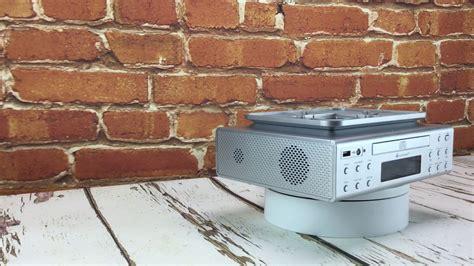 soundmaster ur2050si cabinet fm cd player kitchen radio soundmaster ur2050si cabinet fm cd player kitchen