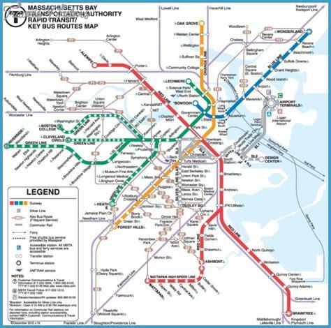 philadelphia subway map philadelphia subway map travelsfinders