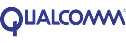 Connected Car Qualcomm Qualcomm Announces New Partnership With Daimler For