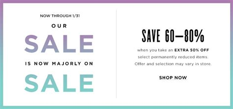 Bloomingdales Gift Card Balance - save up to 80 at bloomingdale s nerdwallet