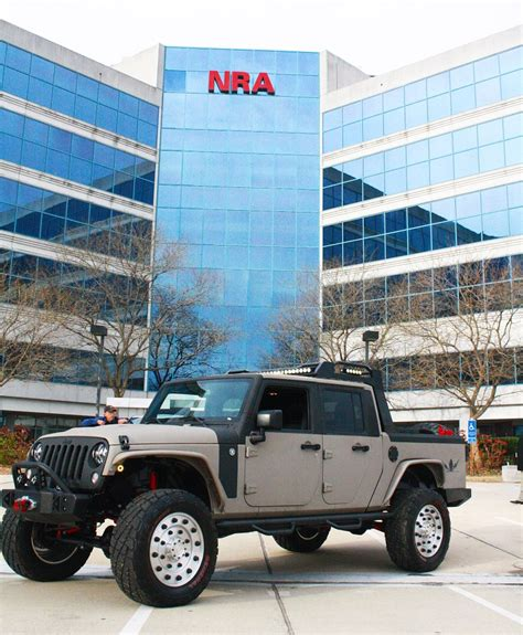 Nra Sweepstakes Winners - nra blog nra truck raffle sweepstakes winner receives prize