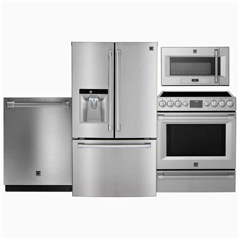 ge kitchen appliance appliance lowes stove ge kitchen appliances kitchen