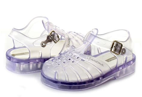 Aranha Boots ipanema sandals aranha 81350 50667 shop for