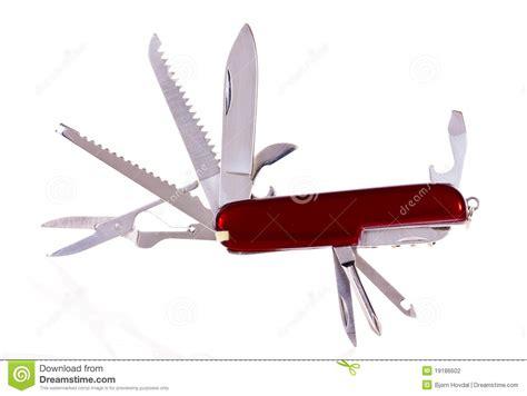 Swiss Army Wb 087black White swiss army knife stock photo image of white tool metal