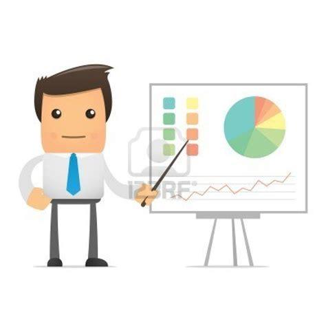 imagenes animadas para diapositivas como mejorar las presentaciones andii1528