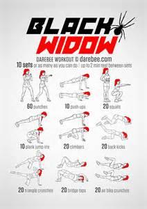trainieren zu hause workout f 252 r zuhause 10 trainingspl 228 ne bilder madame de