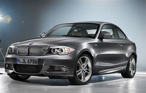2013 bmw 1 series coupe 2013 bmw 1 series coupe and convertible lifestyle editions