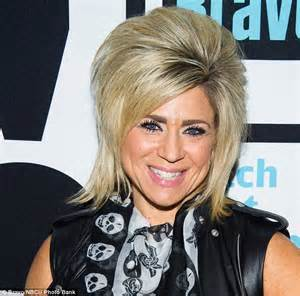 theresa caputo hairstyle long island medium theresa caputo branded fake by