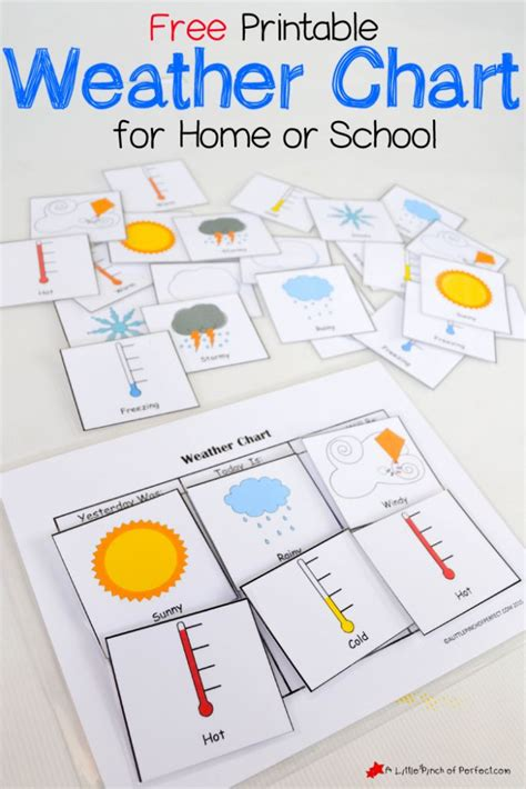 printable games weather 241 best weather theme images on pinterest preschool