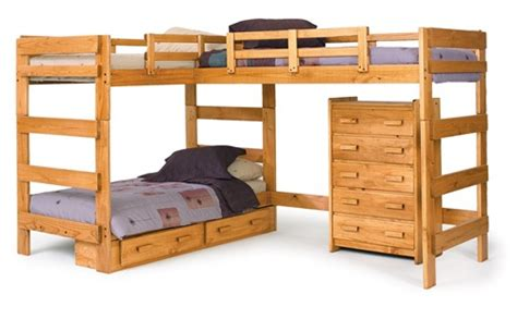 south south gingham bottom simple accessories and comfortable 5 bunk beds space saving ideas www justbunkbeds