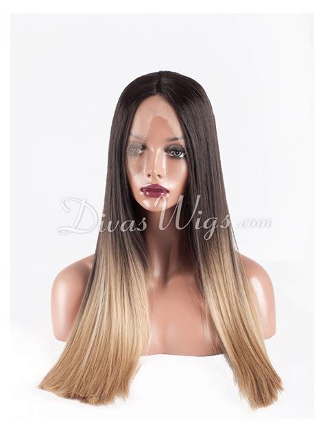 ambra color wigs divaswigs com
