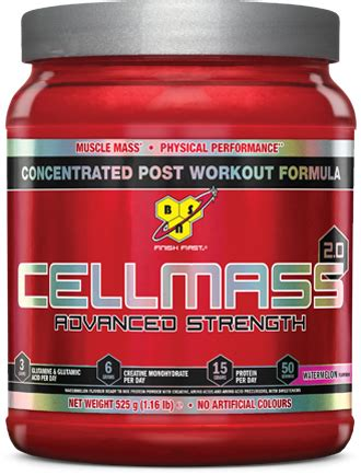 3 gram creatine per day bsn cellmass 2 0 review don t wast your money