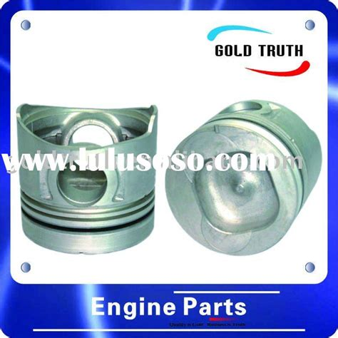 Kia Spare Parts Suppliers Kia Spare Parts Kia Spare Parts Manufacturers In Lulusoso