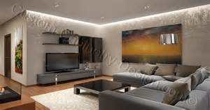 living room ideas 3d digital interiors design and