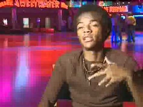 roll bounce hollywood swinging roll bounce size 12 doovi