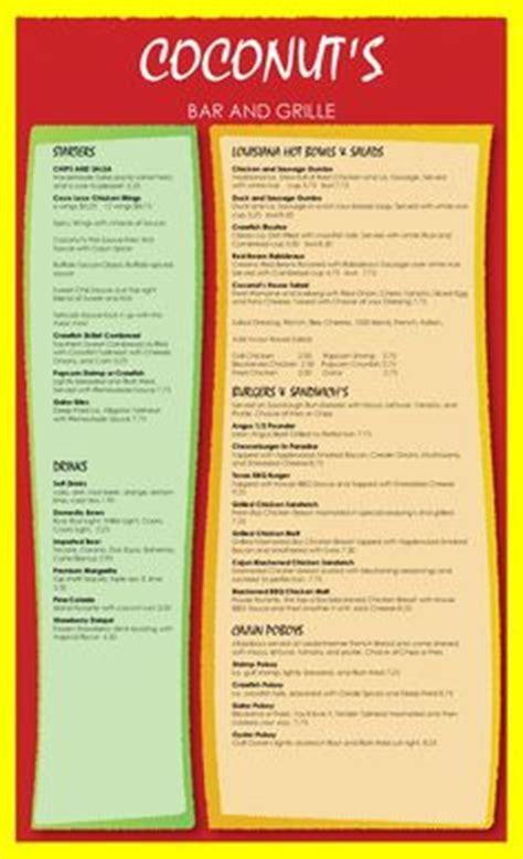 template menu design on pinterest menu design pizza