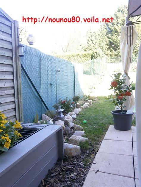 portique de jardin japonais dootdadoo id 233 es de