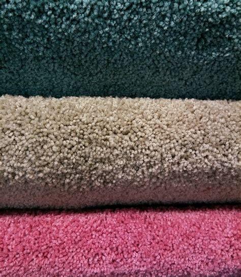 teppich richtig verlegen tipp parkett und teppich richtig verlegen selber