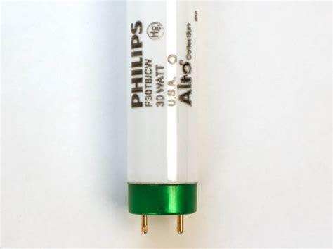 Lu Philips Simbat 36 Watt philips 30 watt 36 inch t8 cool white fluorescent bulb