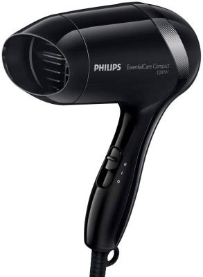 Philips Bhd006 Hair Dryer Flipkart by Philips Compact Essential Care 1200 Watts Bhd 001 Hair