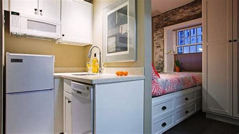 tiny apartment ideas amazingly tiny micro apartment design ideas